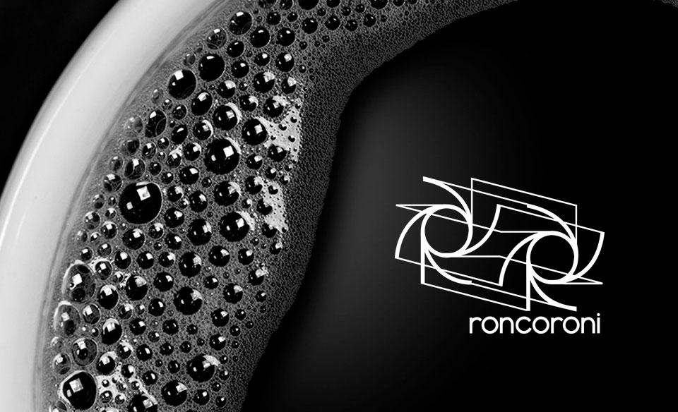 Roncoroni S.p.A. augmente sa productivité avec Just Suite
