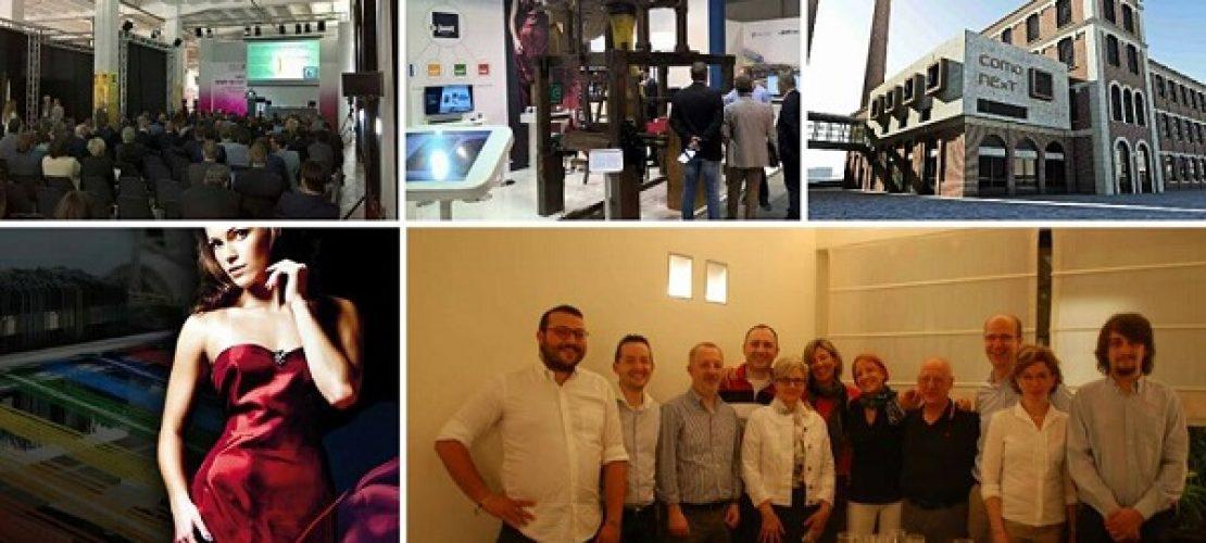 Up Solutions fête ses cinq ans !