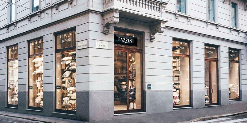 Fazzini choisit Just PLM de Up Solutions pour une meilleure gestion du design !