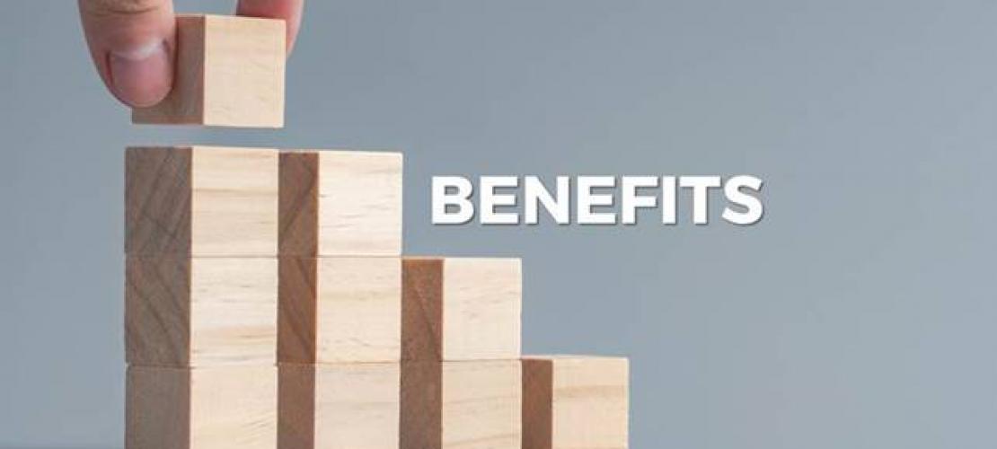Profitez de nouveaux programmes pour relancer les PME!